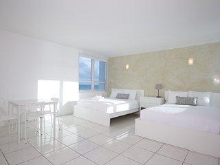 Apartment in Miami Beach (499303)
