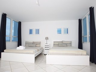 Apartment in Miami Beach with Internet (499313)