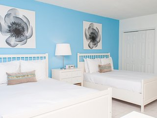 Apartment in Miami Beach with Internet (499342)