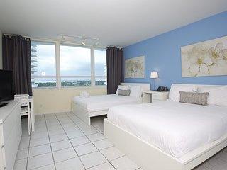 Apartment in Miami Beach (499353)