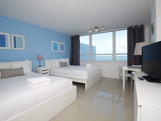 Apartment in Miami Beach (499360)