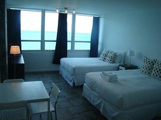 Apartment in Miami Beach (499361)
