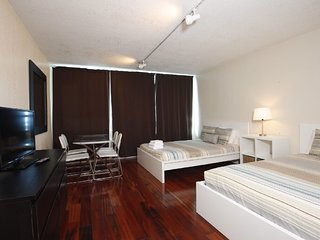 Apartment in Miami Beach (499373)