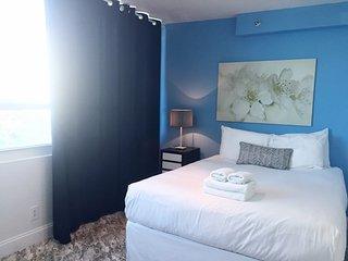 Apartment in Miami Beach (499407)
