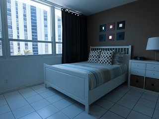 Apartment in Miami Beach (499414)