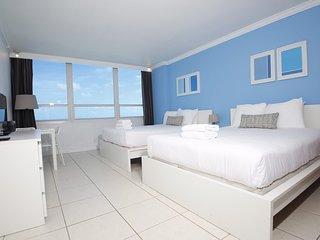 Apartment in Miami Beach (499451)