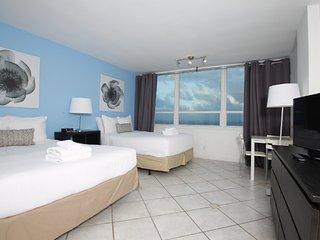 Apartment in Miami Beach (499466)