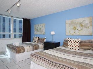 Apartment in Miami Beach (499467)