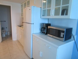 Apartment in Miami Beach with Internet (499507)