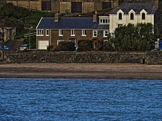 Bay View Cottage, Port Erin, Isle of Man