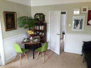The Westbourne Aldridge Residence - SS01