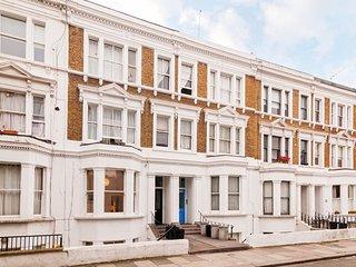 The Kensington Hazlitt Hideaway - FGPM4