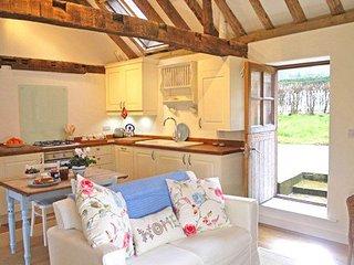 BT074 Cottage in Pett level, Fairlight
