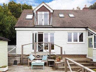 BT088 Cottage in Sedlescombe, Hurst Green