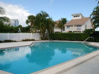 Woodwind Beach 10 ~ RA130892, Boca Grande