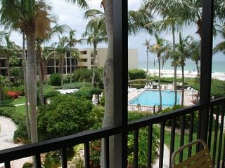 Sea Oats Unit 241 Condo