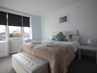 Broadway House Apartment 4, Bournemouth