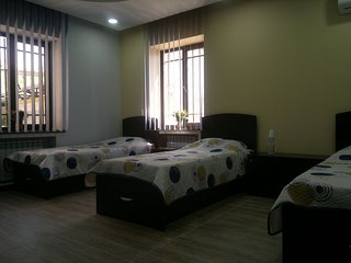 ASKHOUSE private room N2