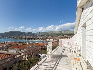Apartment Balan in Trogir