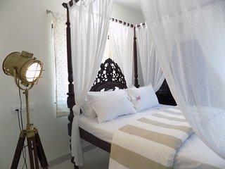 CasaMelhor: 1BHK Apartment In Candolim: CM076