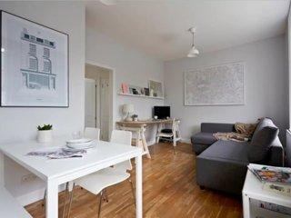 Stylish Flat next to Borough Market