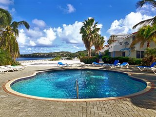 Dushi Apartment Curacao