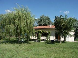 Casa Volpetti