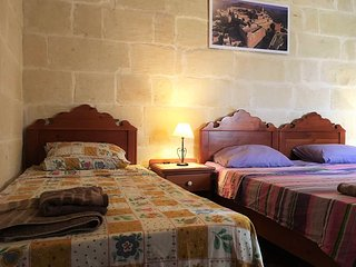 (NEW) GOZO B&B