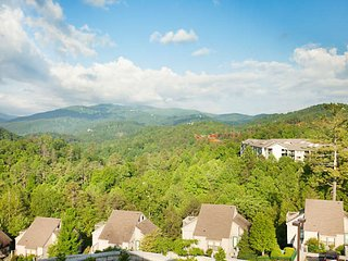 MountainLoft, Gatlinburg