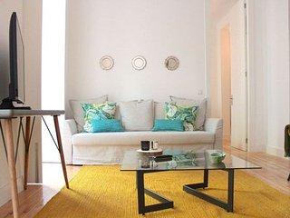 Coral apartment in Baixa/Chiado {#has_luxurious_a…