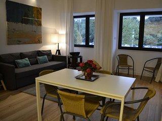 Garden T2 apartment in Saldanha {#has_luxurious_a…