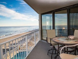 One Ocean Place 309, Murrells Inlet