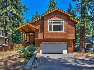 839 Tata Lane, South Lake Tahoe