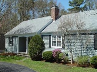 Escape to Cape Cod - 2 Bedroom near Sound Beaches, South Yarmouth