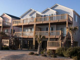 Oceanview Oasis, Atlantic Beach