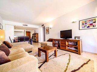 2 bedroom Apartment in Punta Prima, Valencia, Spain : ref 5251641