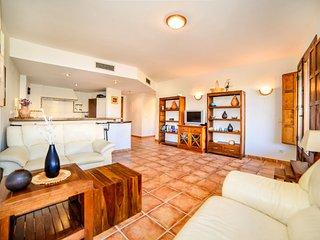 2 bedroom Apartment in Punta Prima, Valencia, Spain : ref 5251645