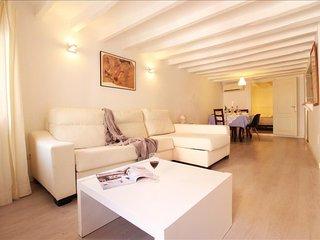 Cosy Apartment in Santa Catalina
