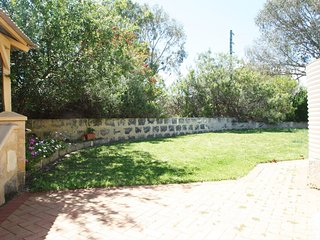 Moore River Stays - Great family accommodation
