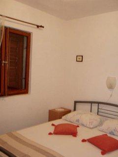 A1-Mali(2): bedroom