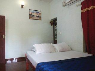 Angels Homestay Mararikulam - Room 1