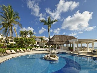 Step into Paradise! Warm, inviting and relaxing! ( XH 7009), Playa del Carmen