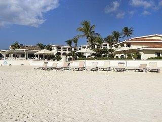 Xaman Ha 7122 Playa del Carmen Beach