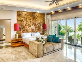Koh Rang Noi Holiday Villa BL***********, Ko Nakha Yai