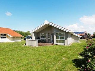 Otterndorf #10749.1