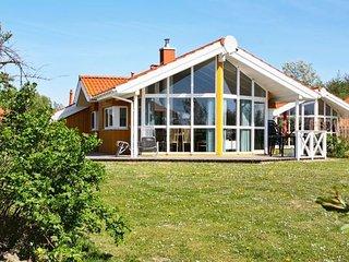 Otterndorf #10772.1