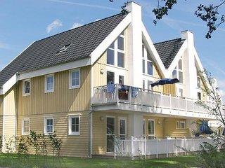 Scharmutzelsee #10934.1, Wendisch Rietz