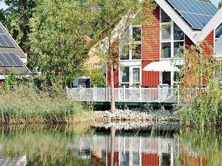 Scharmutzelsee #10947.1, Wendisch Rietz