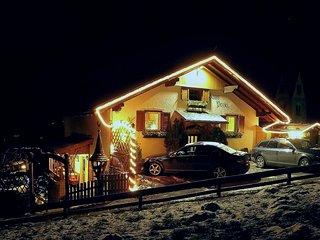 Dolomites Holiday Flat 8 Persons - Bressanone, Bressanone (Brixen)