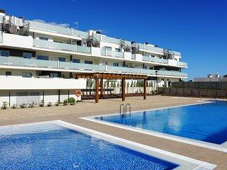 Apartment La Tejita 22LTR3E, Granadilla de Abona